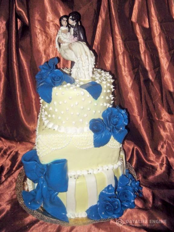 sbadebnie-torti-mnogo-yarus-24