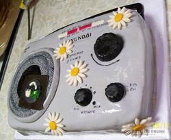 tort-tehnika-00081