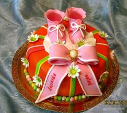 torti-malisham-novorozhdennim-345
