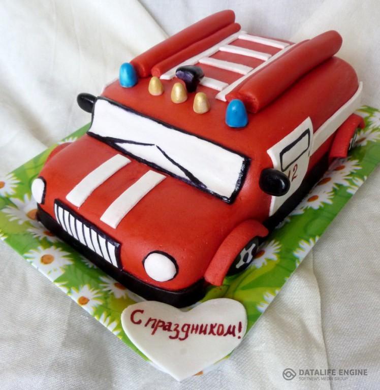 tort-transport-00082