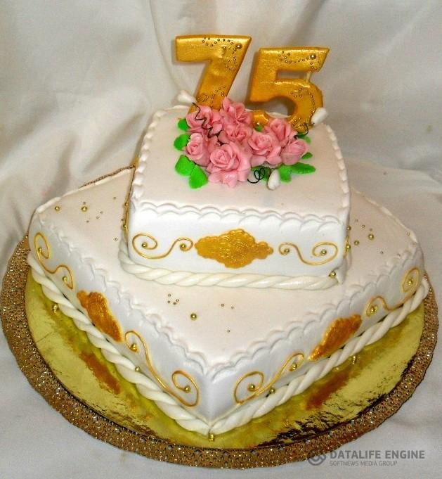 sbadebnie-torti-2-yarus-14