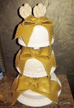 sbadebnie-torti-mnogo-yarus-198
