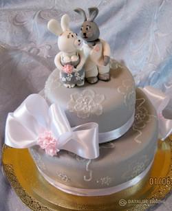 sbadebnie-torti-2-yarus-245