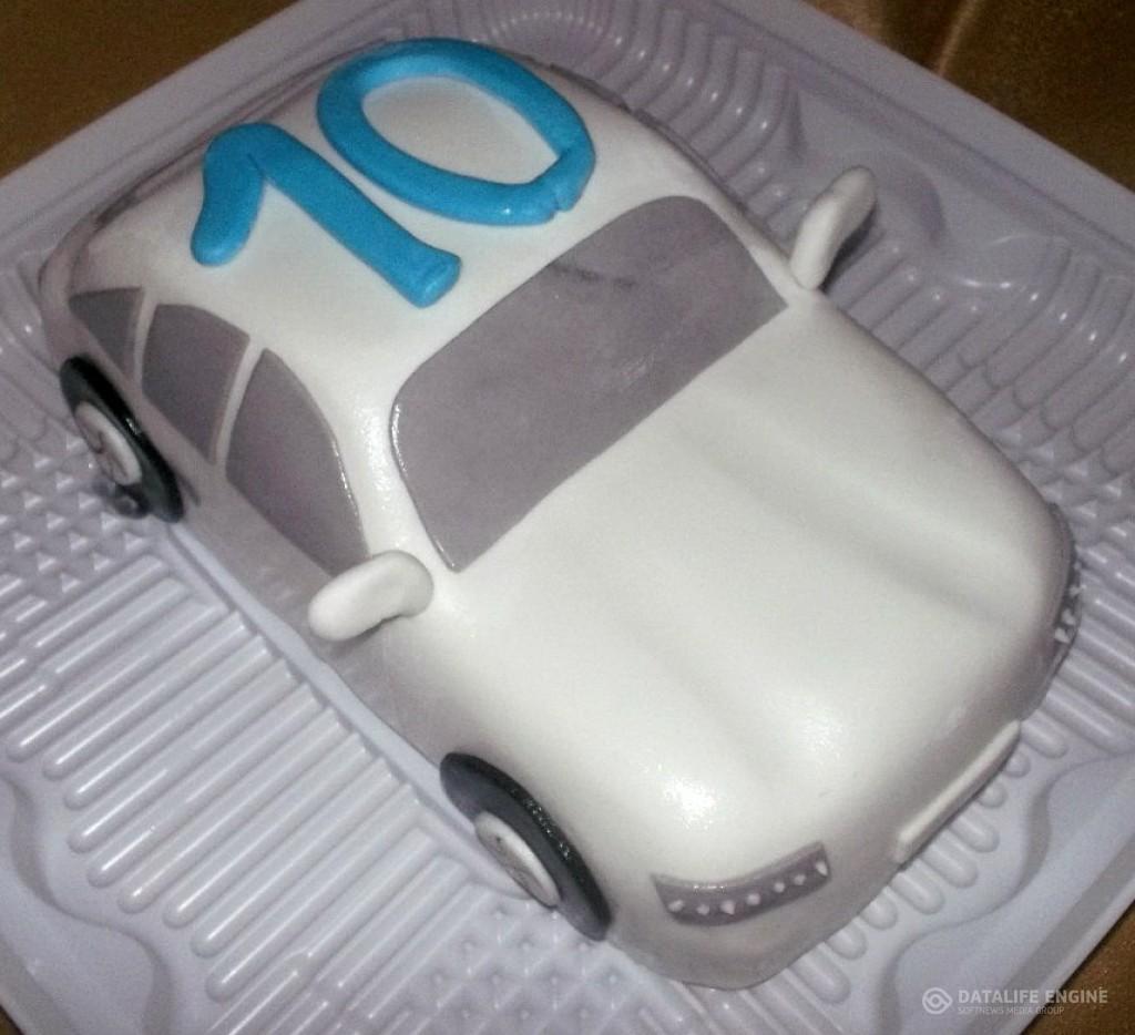 tort-avto-00029