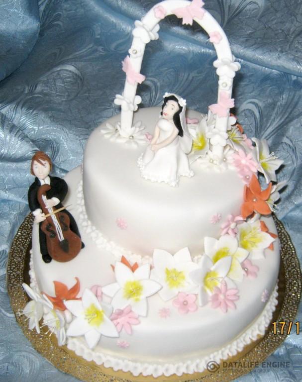 sbadebnie-torti-2-yarus-5