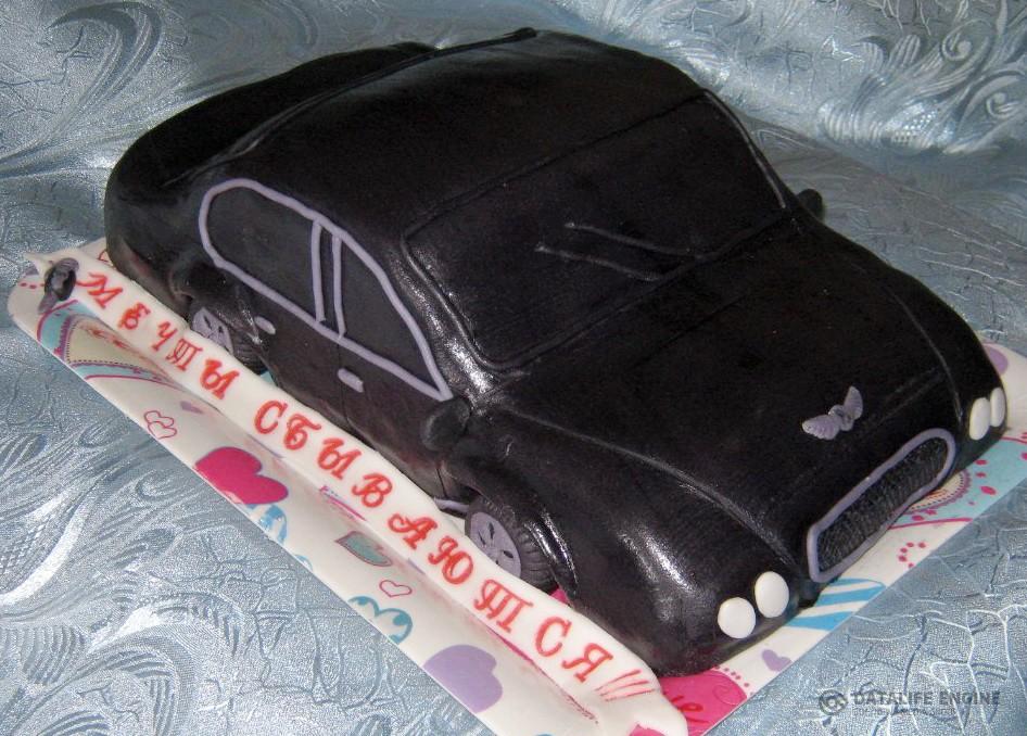 tort-avto-00083
