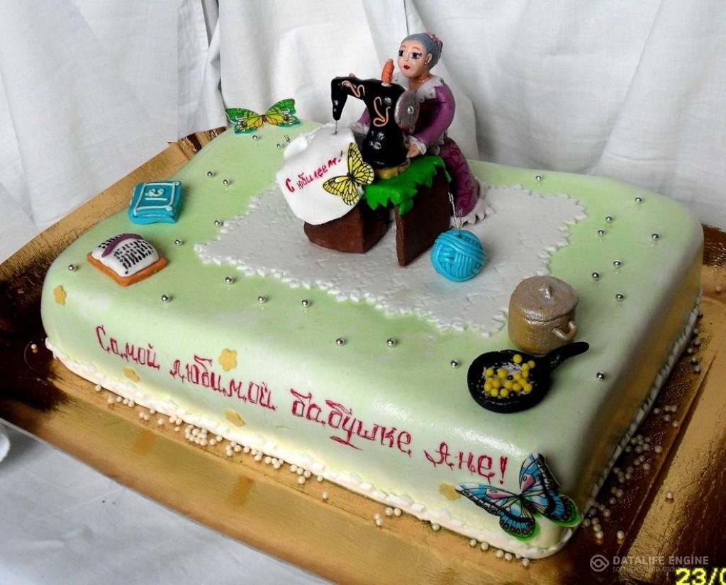 tort-zhenskii-00292