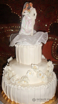 sbadebnie-torti-mnogo-yarus-287