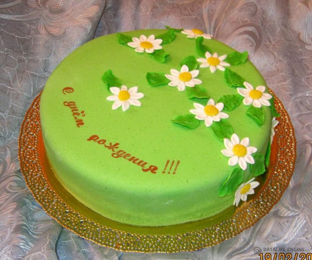 tort-cveti-00126