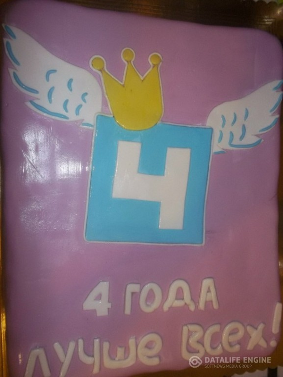 serdce-lubov-521