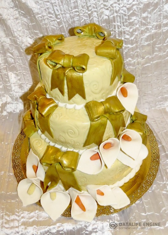 sbadebnie-torti-mnogo-yarus-138