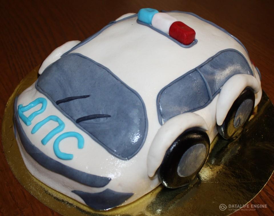 tort-avto-00133