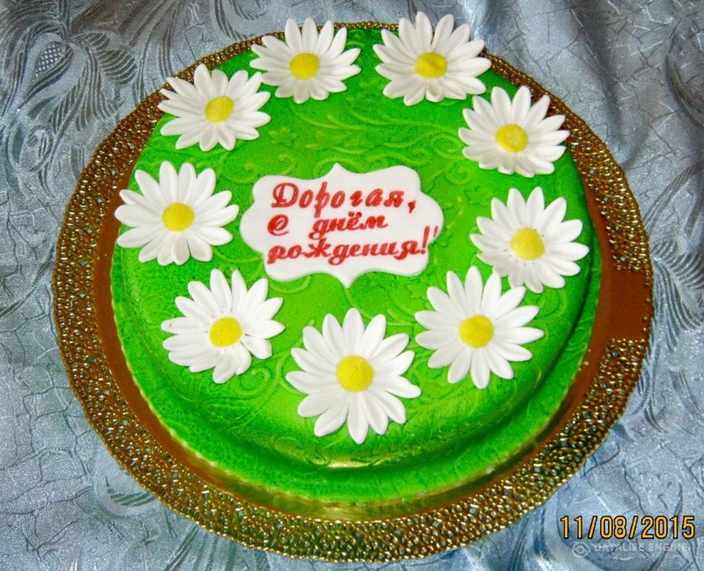 tort-cveti-00455