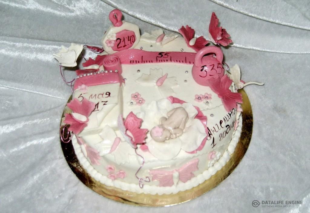 torti-malisham-novorozhdennim-285
