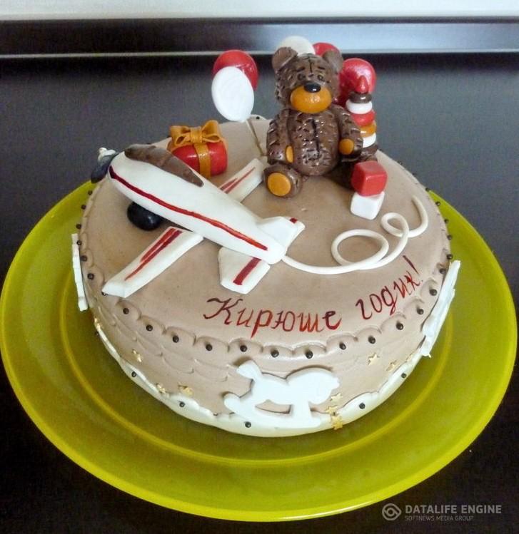 torti-malisham-novorozhdennim-348