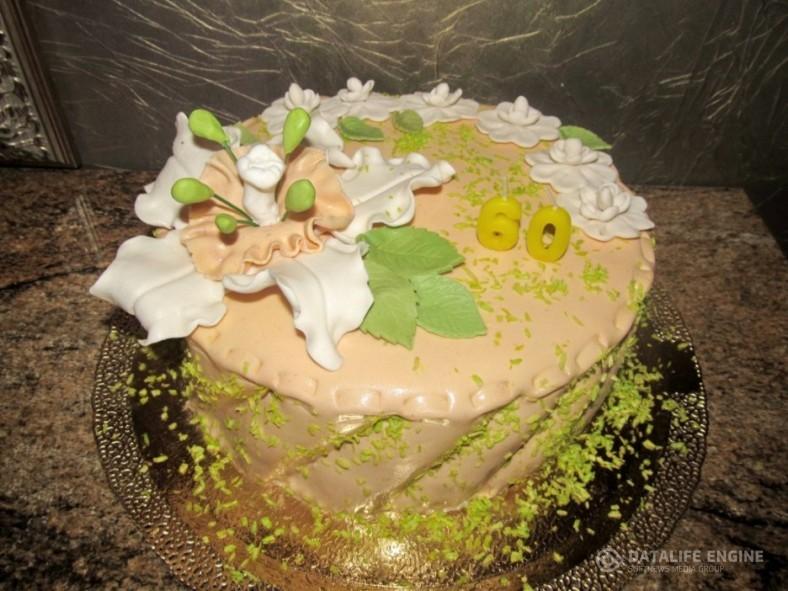 tort-cveti-00320