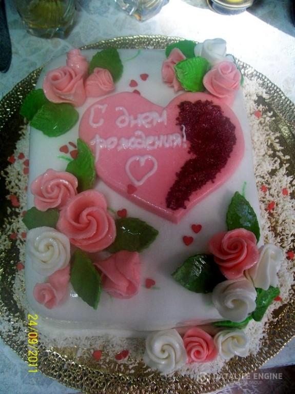 tort-zhenskii-00328