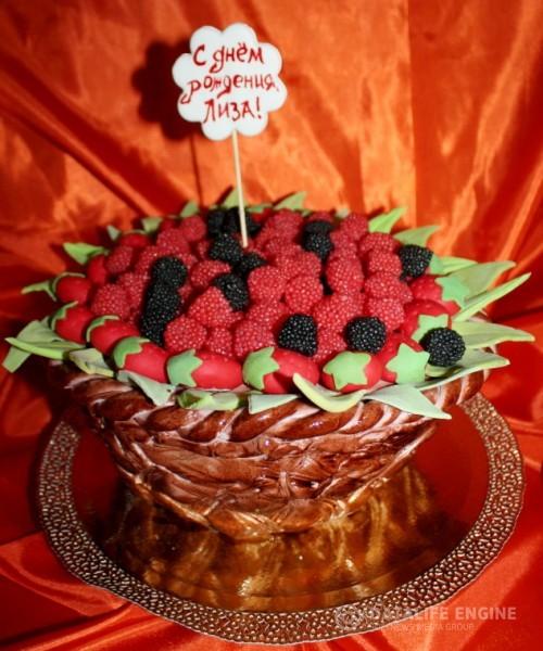 tort-zhenskii-00182