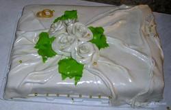 sbadebnie-torti-1-yarus-156