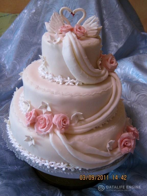 sbadebnie-torti-mnogo-yarus-290