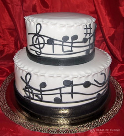sbadebnie-torti-2-yarus-180