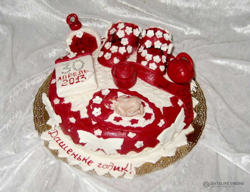 torti-malisham-novorozhdennim-4