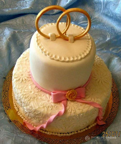 sbadebnie-torti-2-yarus-249
