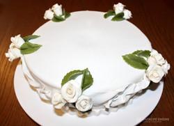 sbadebnie-torti-1-yarus-85