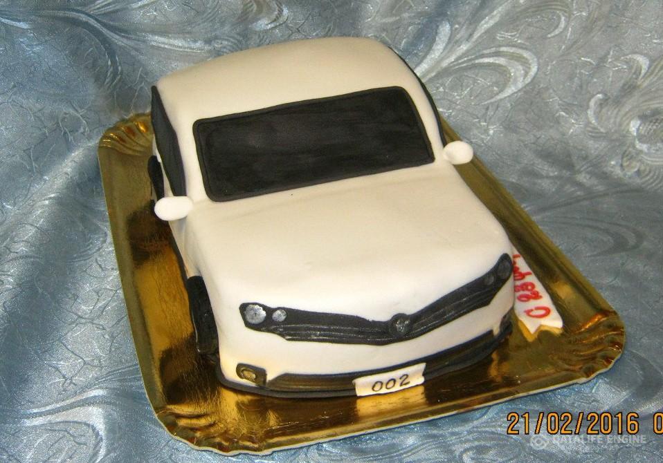 tort-avto-00167