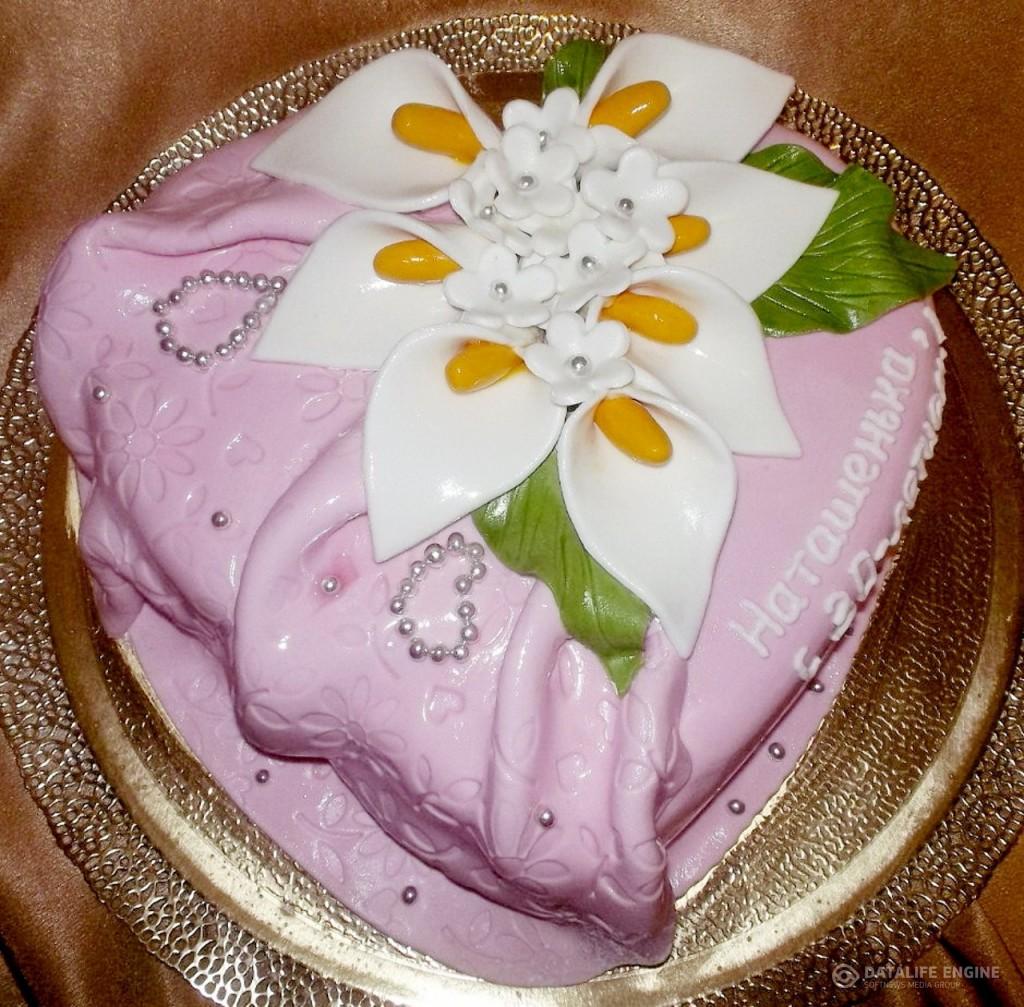 tort-cveti-00399