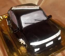 tort-avto-00312