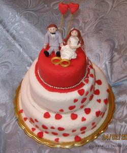 sbadebnie-torti-mnogo-yarus-301