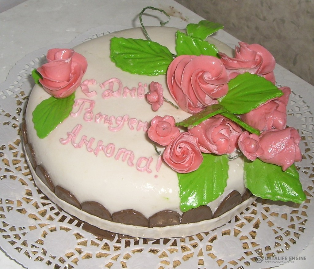 tort-cveti-00040