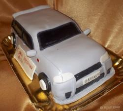 tort-avto-00055
