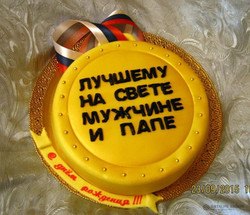 tort-muzhskoy-00172