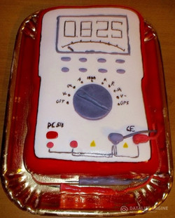 tort-tehnika-00096