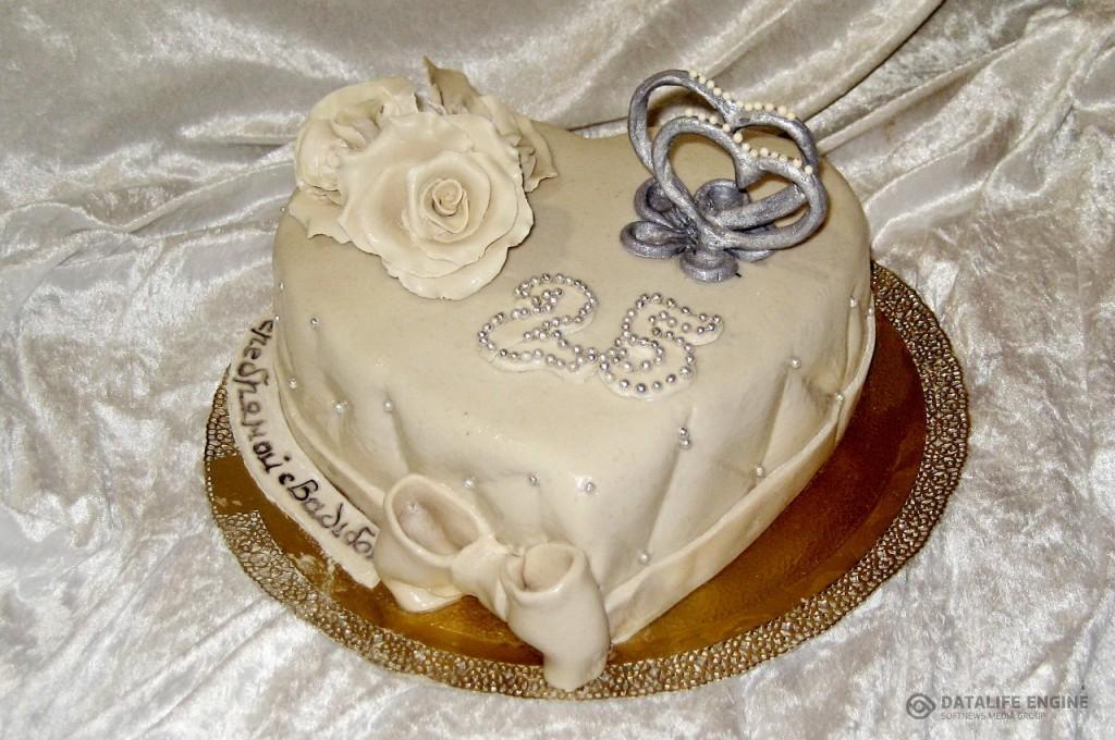 sbadebnie-torti-1-yarus-135