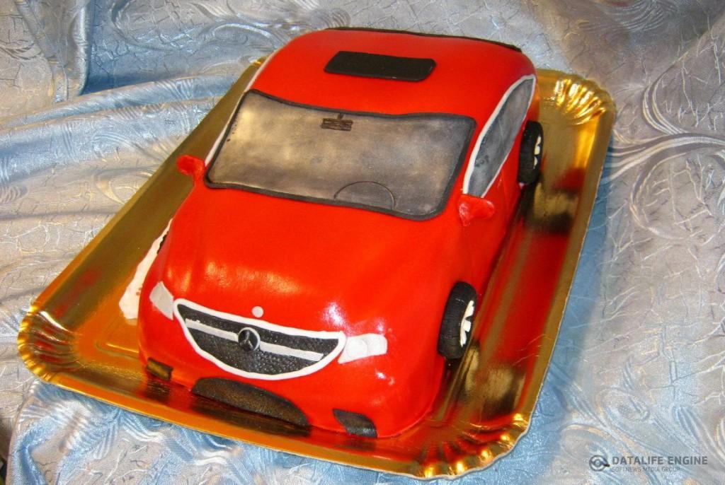 tort-avto-00185