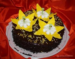 tort-cveti-00288