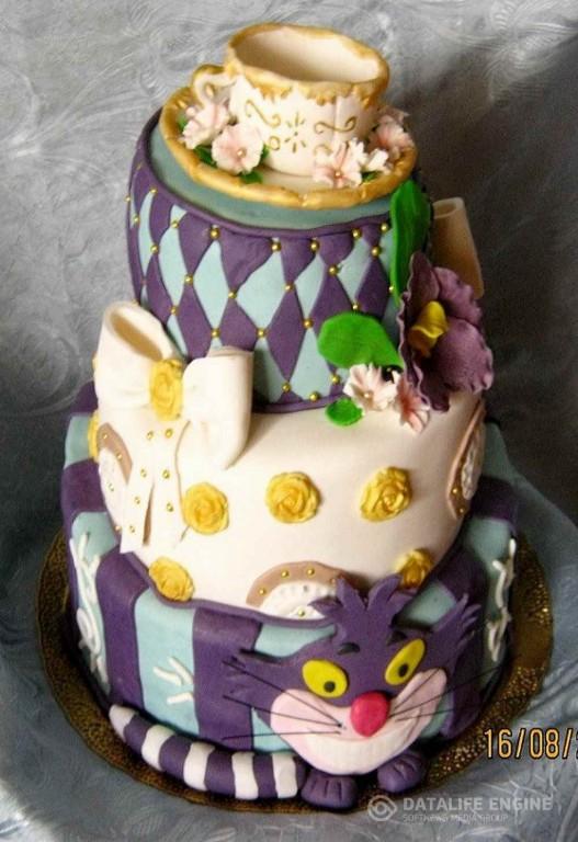 sbadebnie-torti-mnogo-yarus-258