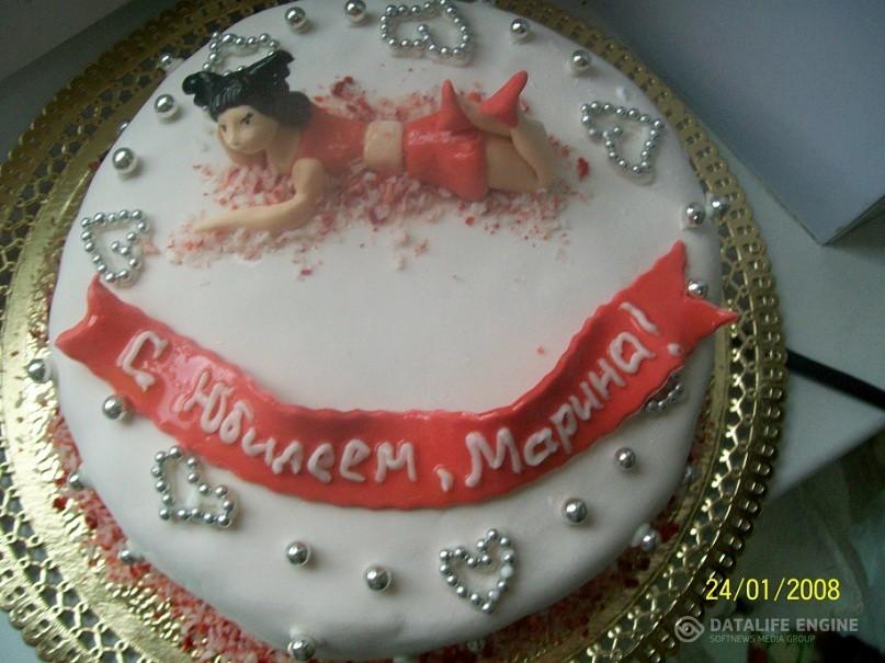 tort-zhenskii-00308