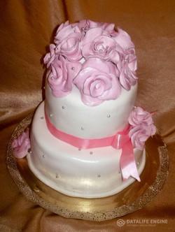 sbadebnie-torti-2-yarus-86