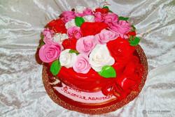 tort-cveti-00415
