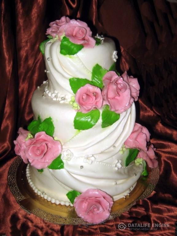 sbadebnie-torti-mnogo-yarus-18
