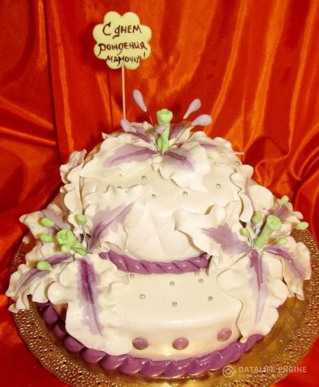 sbadebnie-torti-2-yarus-135