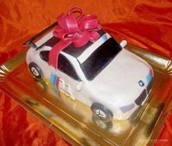 tort-avto-00156
