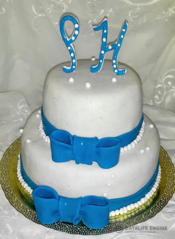 sbadebnie-torti-2-yarus-72