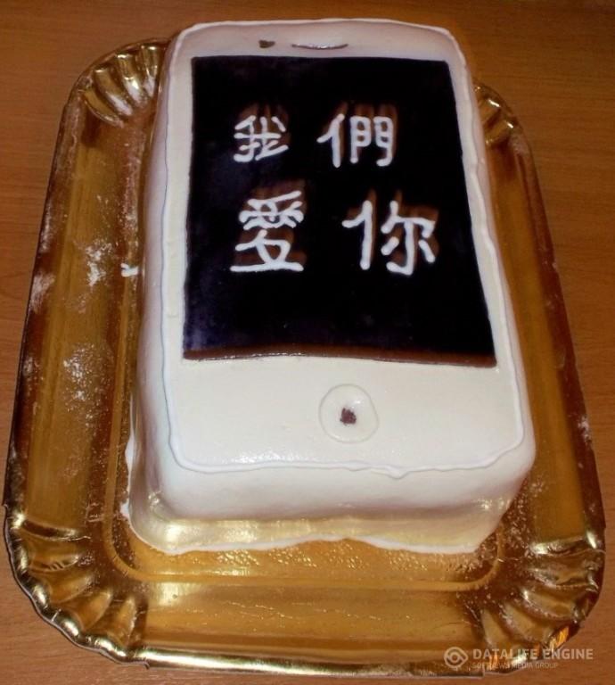 tort-tehnika-00097