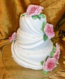 sbadebnie-torti-mnogo-yarus-92