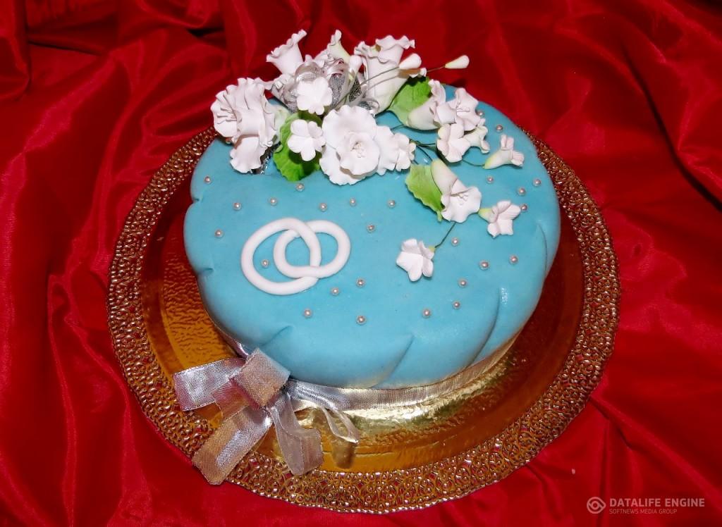 sbadebnie-torti-1-yarus-76